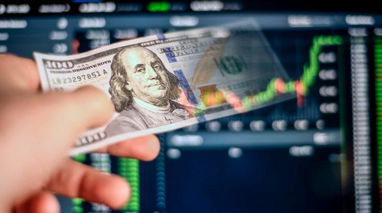Speculațiile bitcoin ale Tesla au contribuit la creșterea profiturilor cu peste 100 de milioane de dolari