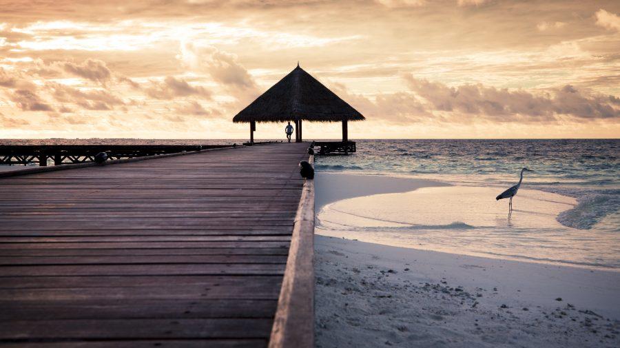 De ce să mergi în vacanță în Maldive? Țara va oferi turiștilor vaccin împotriva COVID-19