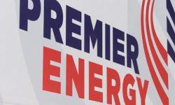 """Premier Energy nu este de acord cu modificările la Codul Contravențional. """"Vor duce la majorarea tarifelor"""""""