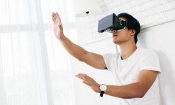 Joburi de viitor: (93) Haptic Technology Designer