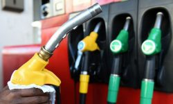 Cum vor fi calculate acum prețurile la carburanți? A fost votată o nouă lege