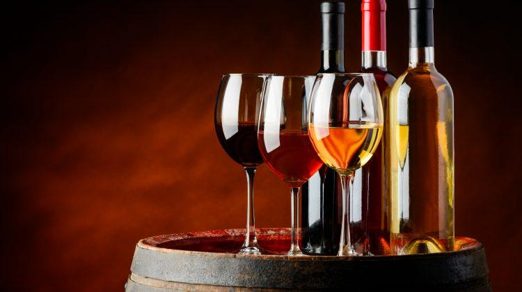 Alegi un vin pentru cină? Iată care au fost apreciate cel mai recent cu medalii la concursuri internaționale