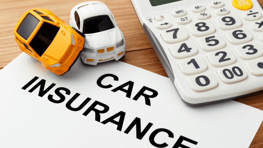 Modificări la stabilirea prețului pentru asigurarea RCA. Ce decizie a luat CNPF