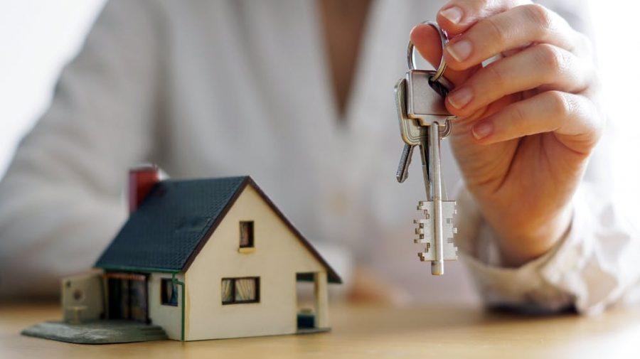 Analiza Rabota.md: Ce job îți poate permite ipoteca și ce trebuie să faci dacă nu muncești