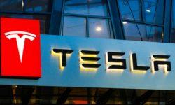 """Ce sunt """"creditele de reglementare"""" și de ce sunt atât de importante pentru Tesla"""