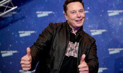 Elon Musk a devenit cel mai bine plătit CEO din Statele Unite. Cine se află pe locul doi și trei