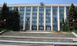 ULTIMĂ ORĂ! Câți bani a alocat guvernul pentru alegerile parlamentare anticipate