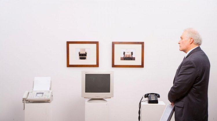 (FOTO) Vei rămâne impresionat! Iată cele mai stranii muzee din lume pe care trebuie să le vezi