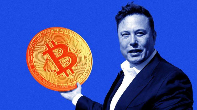 Escroci care s-au dat drept Elon Musk au furat peste 2 milioane de dolari de la investitorii în criptomonede