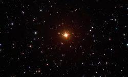 A fost descoperită cea mai veche stea! Se află la 16 mii de ani lumină de Pământ. Ce caracteristici are