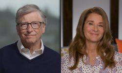 Bill Gates și Melinda Gates divorțează. Ce spun celebrii miliardari despre motivul ce pune capăt căsniciei