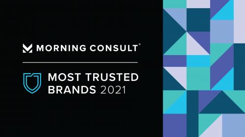 TOP 10 branduri cu cea mai mare reputație în 2021 (VIDEO)