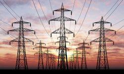 Maia Sandu solicită explicații despre tergiversarea interconectării la rețelele de energie electrică din România
