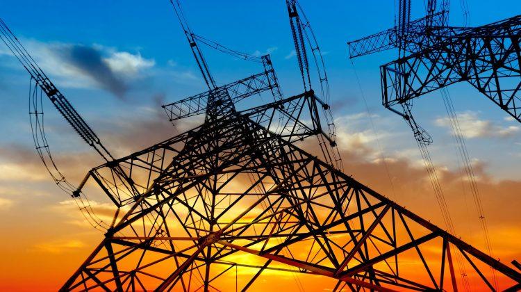 Moldova, tot mai dependentă de Rusia din punct de vedere energetic. Ce pericole sunt evidențiate. Soluții – UNA SINGURĂ