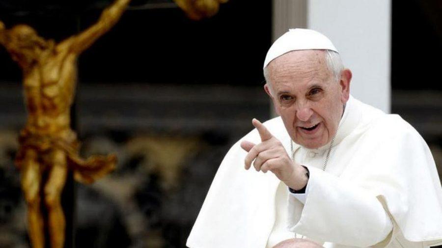 Decizie istorică a papei Francisc: Episcopii şi cardinalii vor putea fi judecaţi de tribunalul laic al Vaticanului