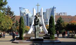 """""""Dialog cu chișinăuienii"""". Ce activități culturale vor avea loc în acest weekend în sectoarele Râșcani și Centru"""
