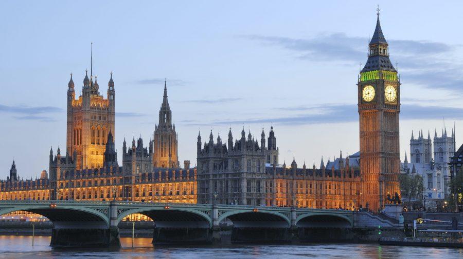Londra – cel mai scump oraș din lume la închirierea de depozite pentru mărfuri, peste Hong Kong și San Francisco