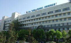 Ce spune conducerea Apă-Canal-Chişinău despre mirosul neplăcut de la stația de epurare