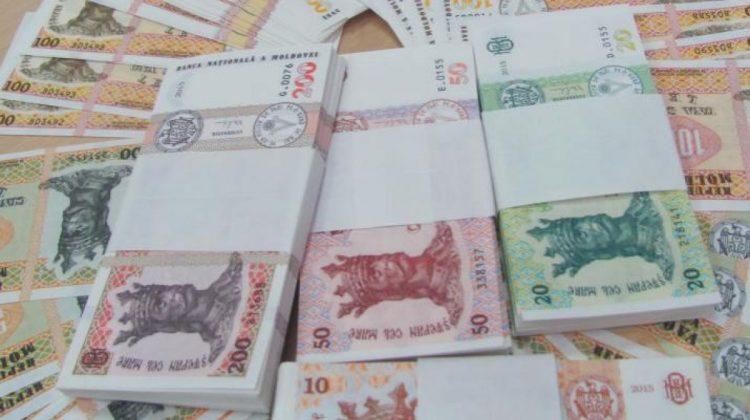 Topul băncilor din Moldova cu cel mai mare profit în anul 2021. În total, profit de peste jumătate de miliard de lei