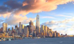 Piața imobiliară din SUA se umflă și provoacă temeri legate de o nouă criză mondială. Ce spun experții