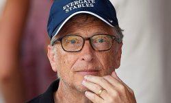 Bill Gates, investigat în legătură cu relația sexuală cu un angajat: WSJ