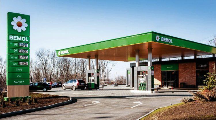 O rețea de benzinării din țară, amenințată să-și sisteze activitatea. Și alții ar fi în aceeași poziție