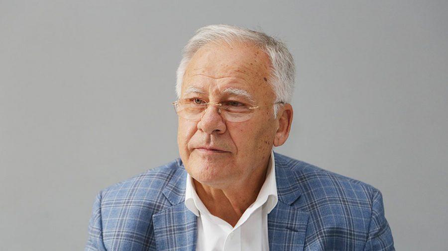 Diacov s-a retras de pe lista PDM și oferă explicații. Ce spune liderul Filip (VIDEO)