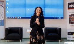 Interviu cu Daniela Secinschii, primul trainer de Finanțe Personale din Republica Moldova (VIDEO)