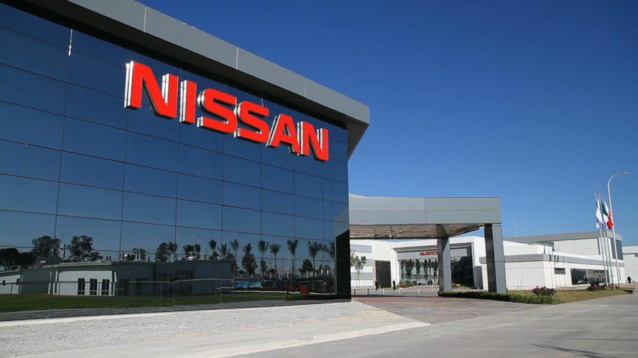 Nissan va produce cu jumătate de milion de mașini mai puține în 2021. Criza de cipuri afectează și alți producători