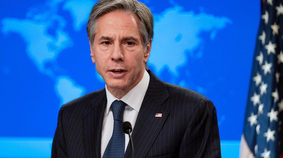 Un emisar american va merge să discute cu lideri israelieni și palestinieni, pentru calmarea violențelor