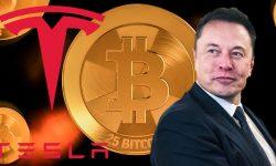 A vândut sau nu Tesla vreun Bitcoin? Elon Musk vine cu o precizare pe Twitter