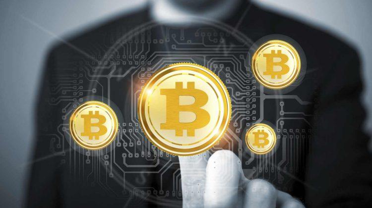 Trezoreria SUA anunță măsuri pentru pieţele şi tranzacţiile cu criptomonede. Ce vor face posesorii de sume mari
