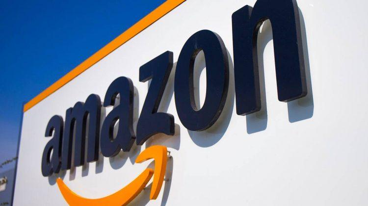 Amazon câștigă recursul în instanță împotriva Comisiei Europene. Se luptau pentru o factură fiscală de 300 milioane $