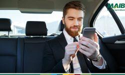 MAIBusiness – noua aplicație mobilă destinată oamenilor de afaceri