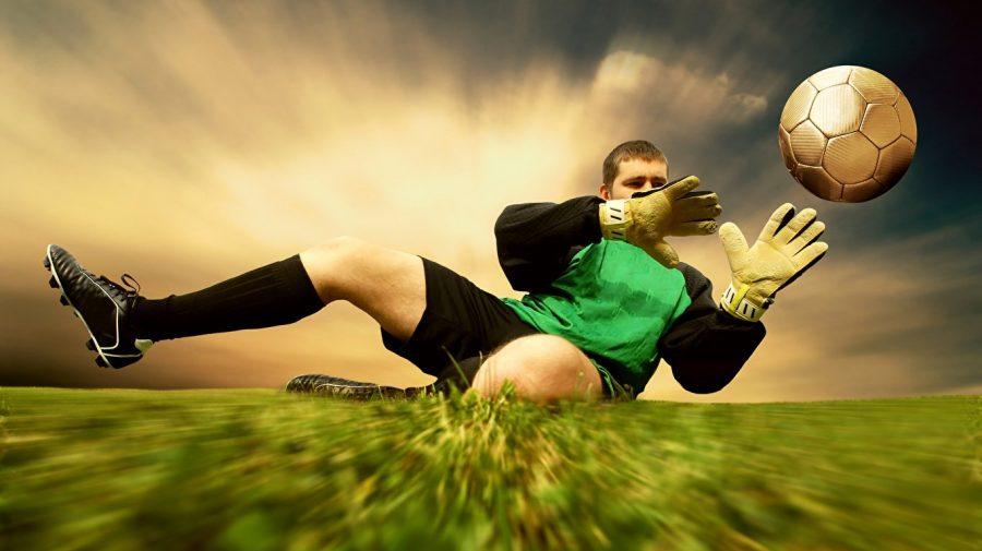 Pandemia și fotbalul european. Pierderi de peste 8 miliarde de euro