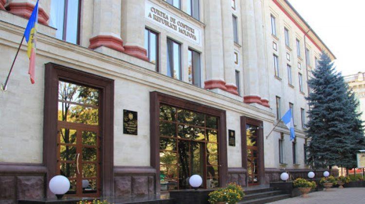 CCRM a publicat anunțul pentru selectarea candidatului la funcția de membru al Curții. Ce trebuie să conțină dosarul