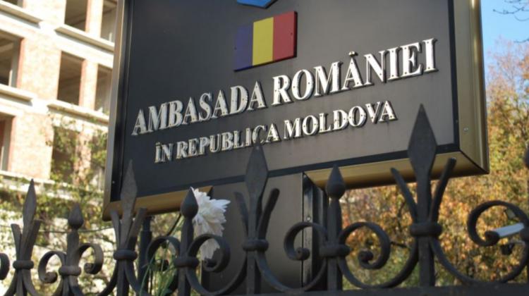 Ești în proces de redobândire a cetățeniei Române? Citește ASTA! Anunțul oficial te vizează direct