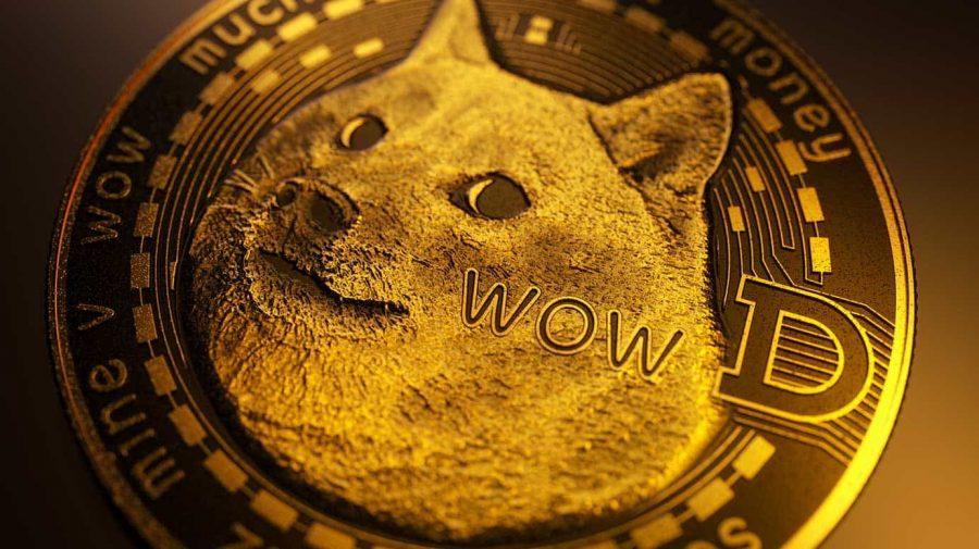 """Miliardarul care mizează pe criptomoneda Dogecoin: """"Este mai bună decât un bilet la loterie"""""""