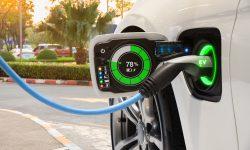 Mașinile electrice pun în pericol locurile de muncă din sectorul auto. Sute de mii de oameni ar putea rămâne fără job