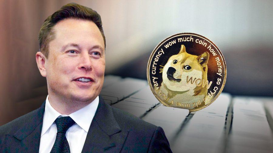 Elon Musk despre Dogecoin: Ar putea deveni criptomoneda lumii. Cu ce avertisment vine miliardarul