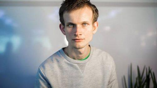 La doar 27 de ani, a devenit primul cripto-miliardar al lumii. Ce este impresionant în această poveste (VDIEO)