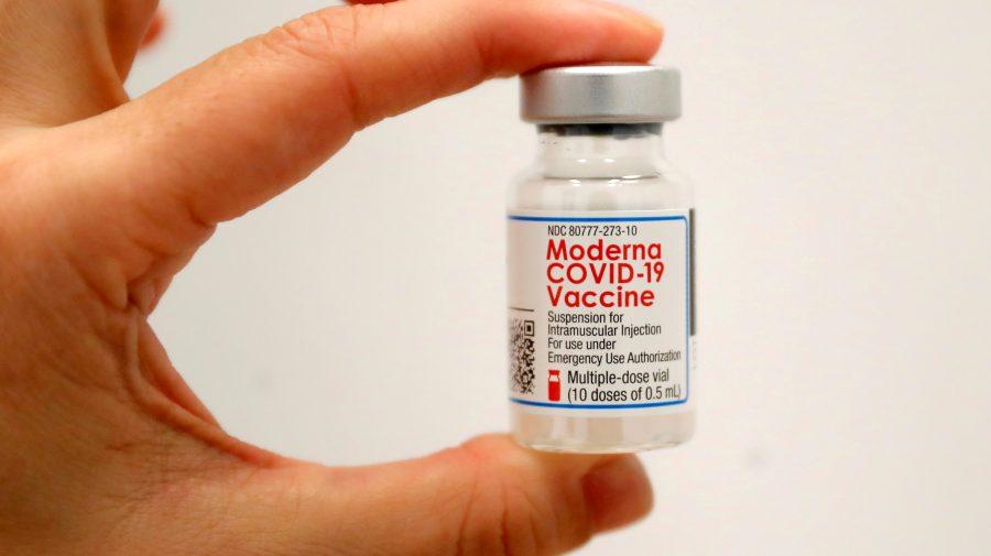 Moderna, desemnat de OMS – cel mai bun vaccin. Unii experți au o părere diferită. EXPLICAȚIE