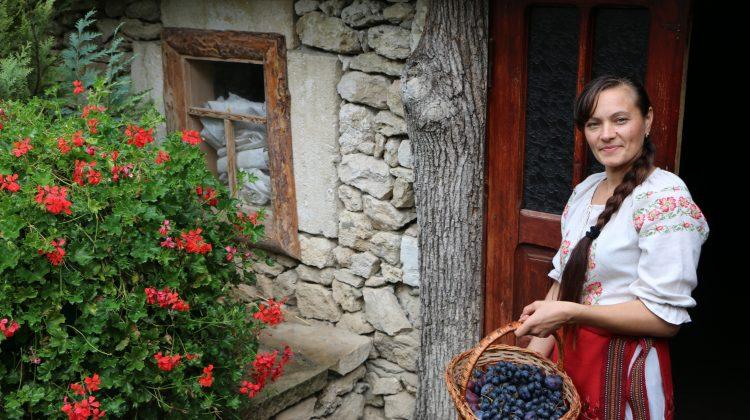 Moldova Tourism Forum 2021 – eveniment, în premieră, dedicat industriei turismului din Republica Moldova