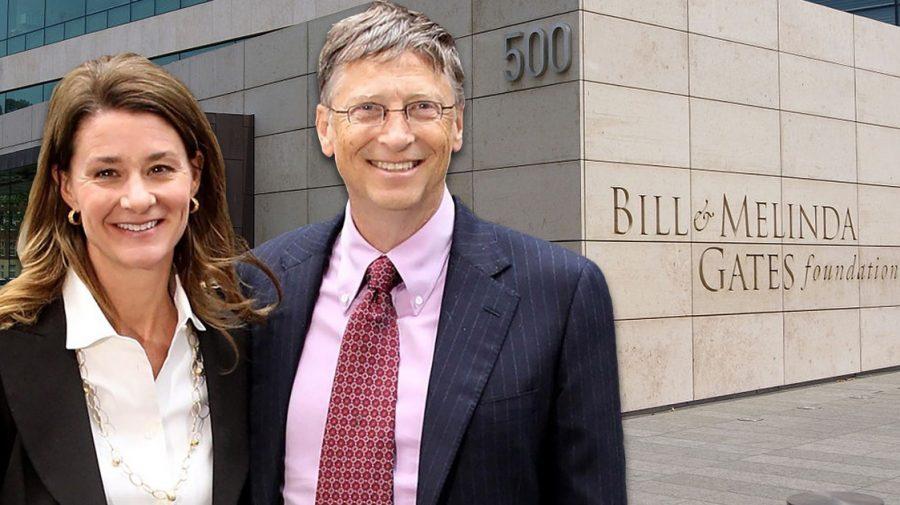 Consecințele divorțului Bill și Melinda Gates asupra fundației de caritate. Ar putea avea nevoie de directori externi