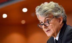 """Breton: UE are """"condiţiile adecvate"""" pentru redeschiderea în siguranţă a turismului vara aceasta. Avem șanse?"""