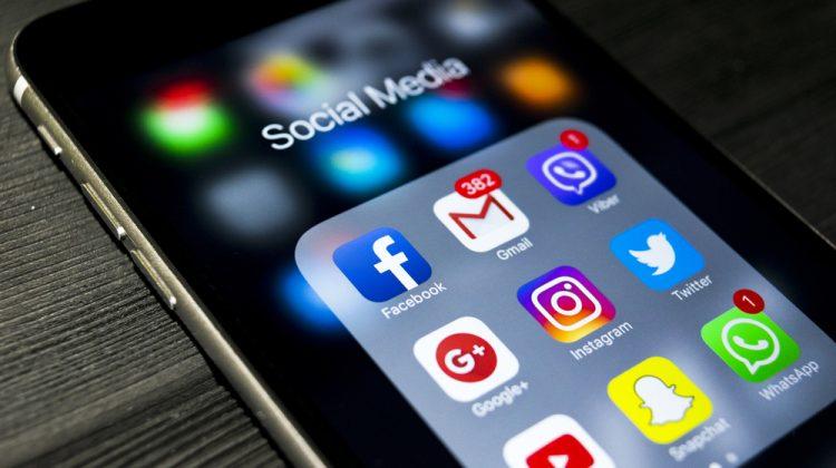 Aplicațiile care îți omoară bateria telefonului mobil! Șterge-le chiar acum și salvează durata de viață a bateriei tale