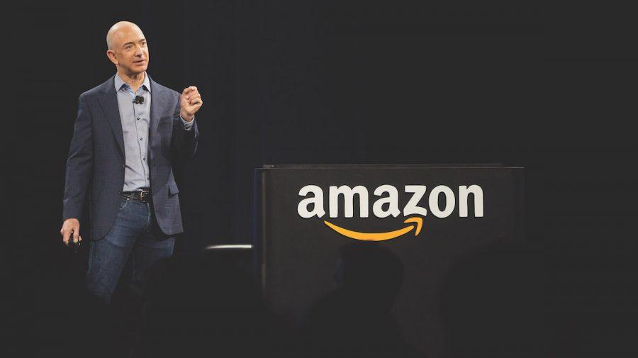 Jeff Bezos renunță la conducerea Amazon din 5 iulie. Cine îi va lua locul și ce va face miliardarul în continuare
