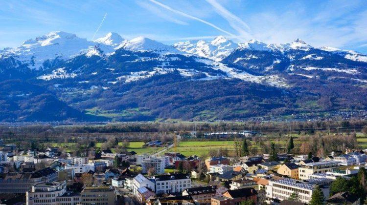 (FOTO) Ai nevoie de o mică vacanță! 9 orașe europene perfecte pentru a fi vizitate în luna iunie