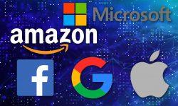 Cât câștigă Amazon, Tesla, Facebook și alți giganți tehnici pe minut. Veniturile au crescut în ciuda pandemiei