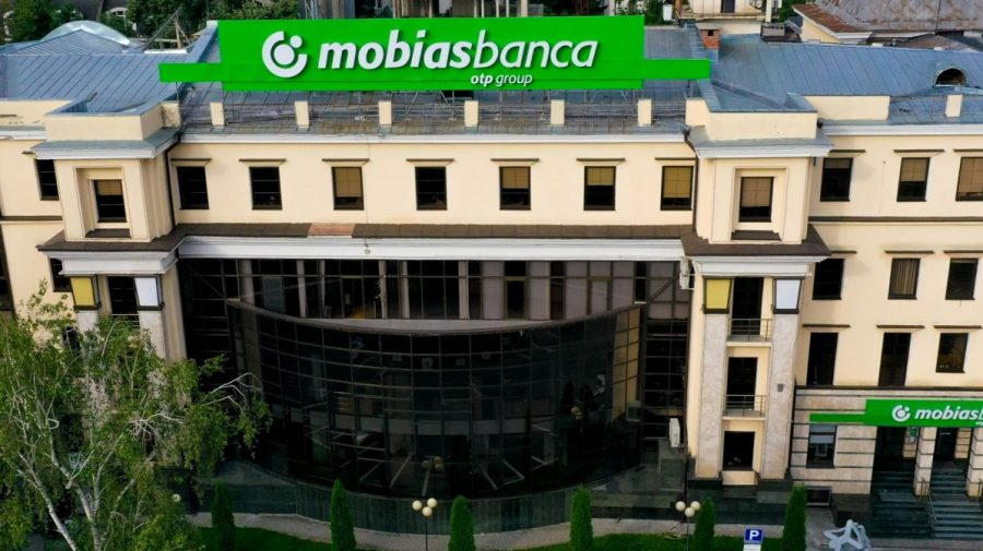 Rezultatele financiare Mobiasbanca-OTP Group în 2020:  performanță operațională rezilientă